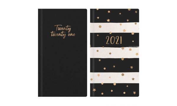 Diaries | Calendars