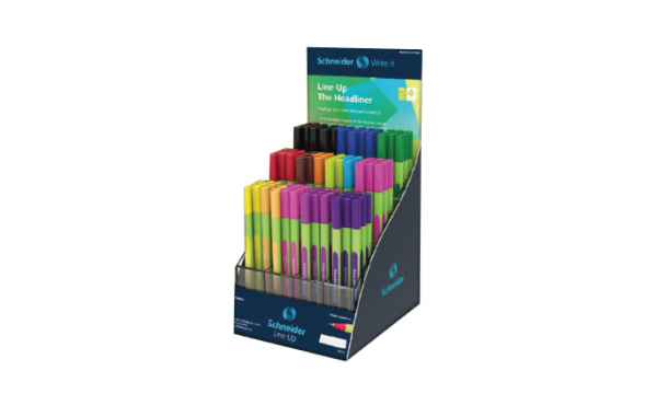 Adult Colouring Pens