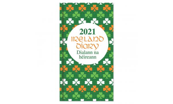 Ireland Souvenirs