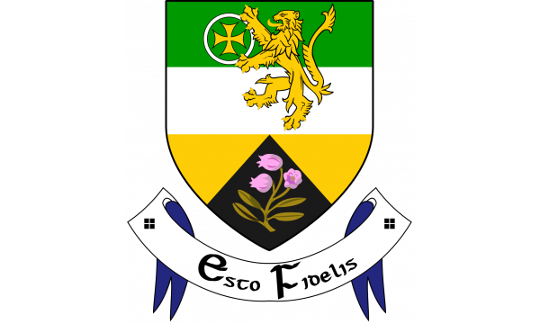 Offaly