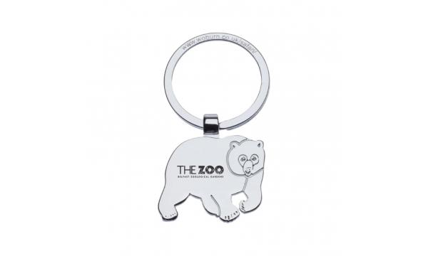 Zoo & Aquarium