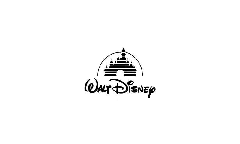 walt-disney-logo-300x200