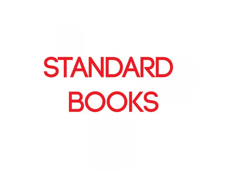 1standard-books