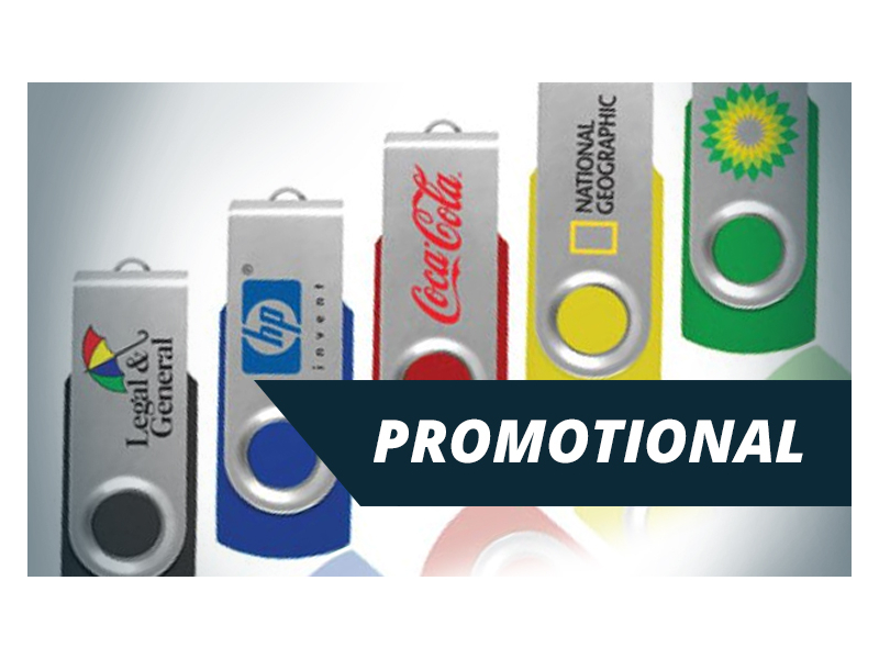 promotional-copy